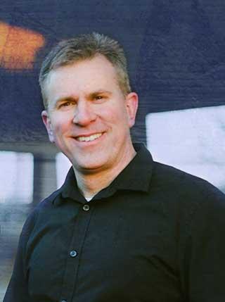 Bob Castaldi