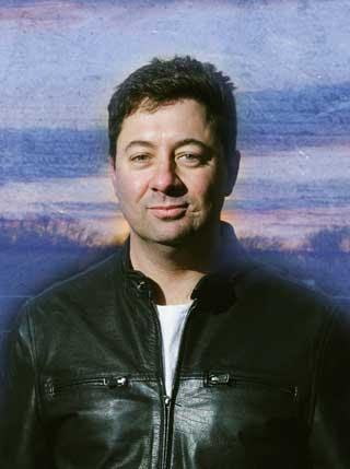 Joey Ippolito